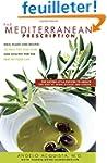 The Mediterranean Prescription: Meal...