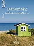 DuMont Bildatlas Dänemark: Land zwischen den Meeren