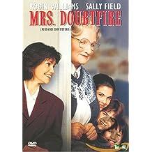 MRS. DOUBTFIRE - VARIOUS