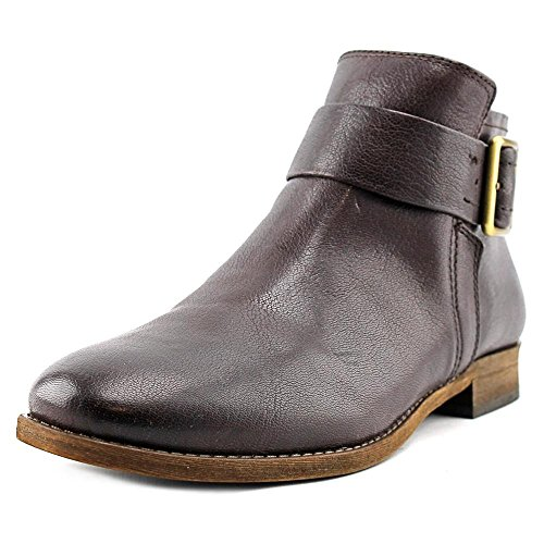 franco-sarto-holmes-women-us-75-brown-ankle-boot