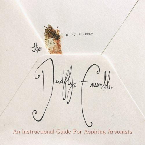 an-instructional-guide-for-aspiring-arso