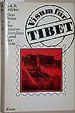 Visum für Tibet : Eine Reise in das geheimnisvollste Land der Erde - Stuart Gelder, Roma Gelder