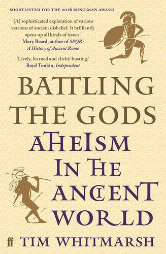 battling-the-gods-atheism-in-the-ancient-world