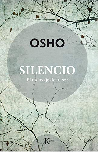 Silencio (Sabiduría perenne) por Osho