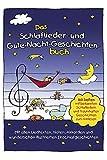 ISBN 3981540816