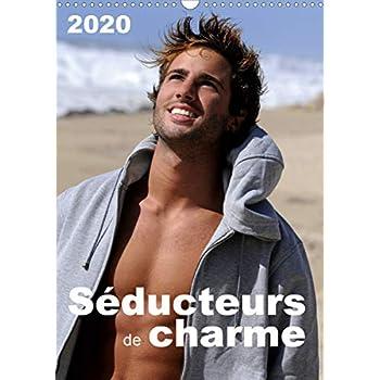 Seducteurs de charme 2020 2020: Ces 12 photos erotiques en couleurs de beaux gosses mettent en valeur leur seduction.