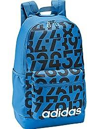 ca1abdb4f mochilas adidas - Incluir no disponibles: Zapatos y ... - Amazon.es