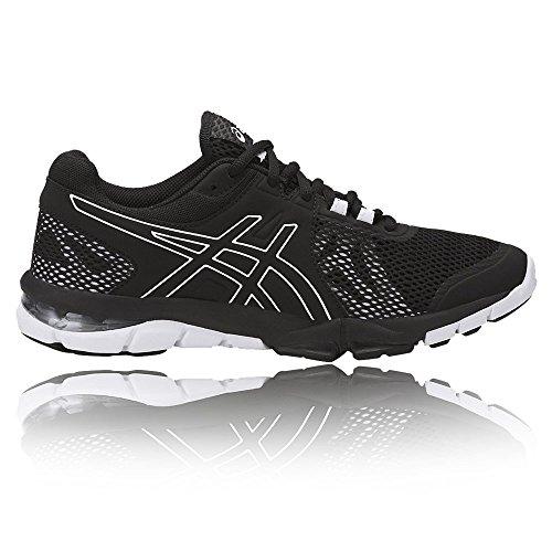 ASICS Gel-Craze TR 4, Chaussures de Fitness Femme
