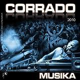 Musika 2010