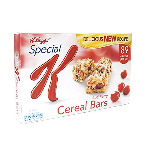 kelloggs-special-k-red-berry-cereal-bars-5-x-23g