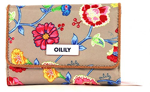 oilily-classic-ivy-s-wallet-caffe-latte-purse