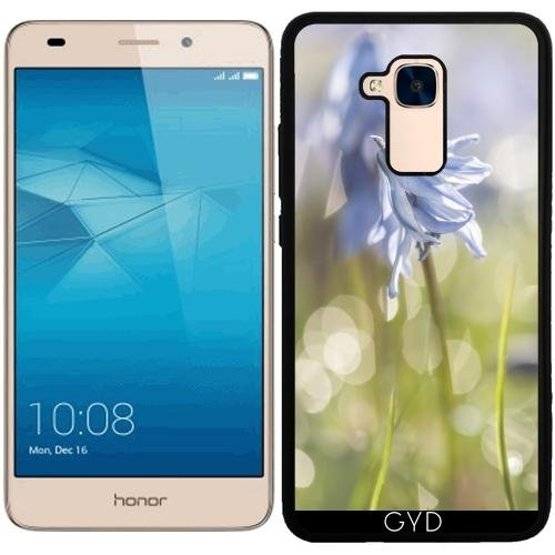 custodia-in-silicone-per-huawei-honor-5c-scilla-in-a-meadow-by-utart