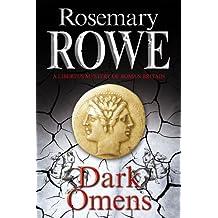 Dark Omens (A Libertus Mystery of Roman Britain Book 14)