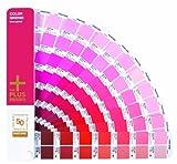 Pantone Color Bridge auf ungestrichenem Papier GG4104