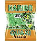Haribo Fröschli Quaxi, 200 g