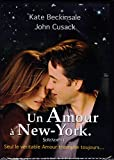 Un Amour à New-York