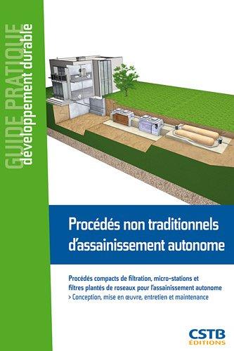 procedes-non-traditionnels-dassainissement-autonome-procedes-compacts-de-filtration-micro-stations-e
