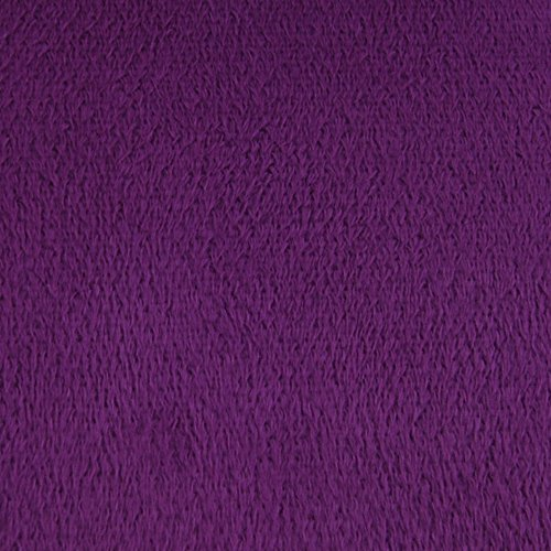 thg-office-product-memory-foam-seat-cushion-slow-rebound-saddle-for-car-seat-chair-sofa-purple