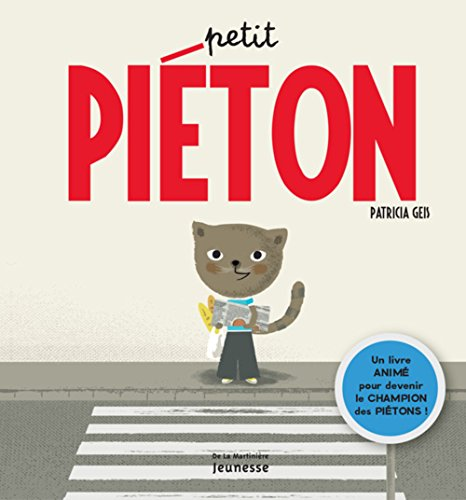 Petit Piéton