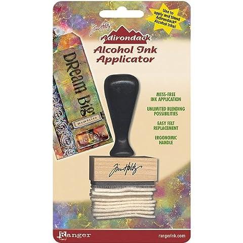 Ranger Tim Holtz Alcohol Ink Applicator
