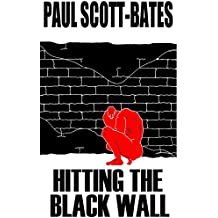 Hitting the Black Wall