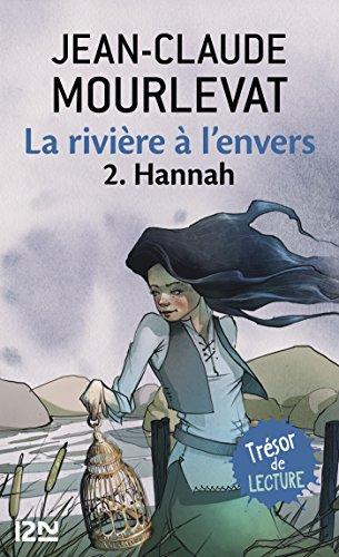 La rivière à l'envers Tome 2: 02 (Pocket Jeunesse) (French Edition)