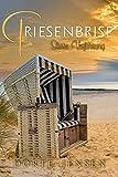 Friesenbrise 2: Süße Verführung (Pension Friesenbrise) von Dörte Jensen