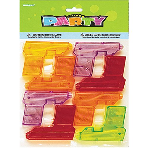 plastic-squirt-gun-party-favors-8ct