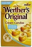Werthers Original Caramel au Beurre 42 g