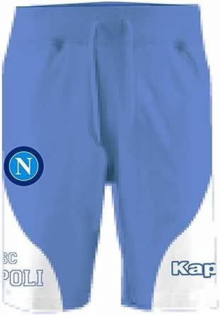 Kappa WONGHE NAPOLI BLUE MARINE