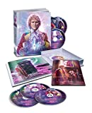 Doctor Who - The Collection - Season 23 [Blu-ray] [2019] only £38.99 on Amazon