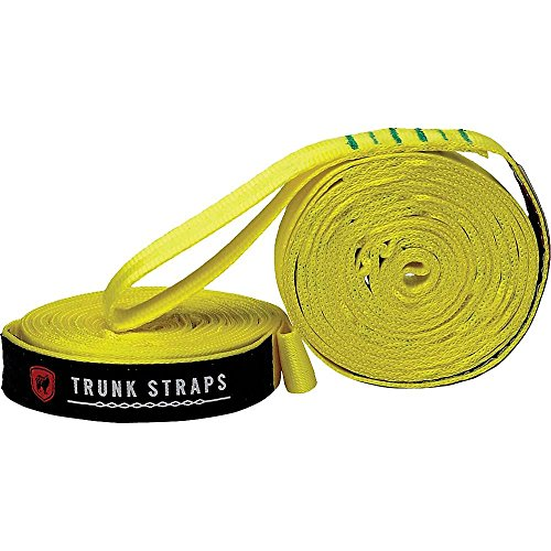 grand-trunk-tree-trunk-hammock-straps-yellow