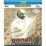Gandhi-Collector's Edition