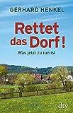 ISBN 3423281022