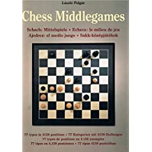 Chess Middlegames.