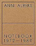 ISBN 1941701744