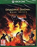 Dragons Dogma Dark Arisen HD (AT-PEGI) Xbox One