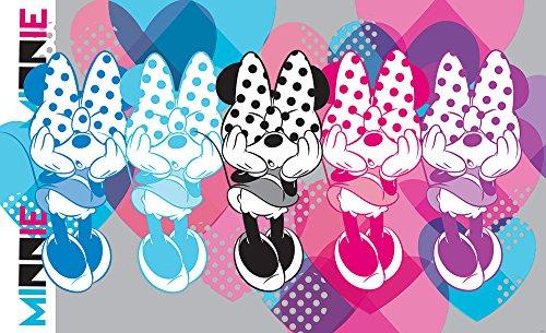olimpia-design-fototapete-disney-minnie-mouse-1-stuck-542p4