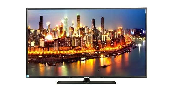Changhong 50 1080p LED HDTV LED50YC2000: Amazon co uk