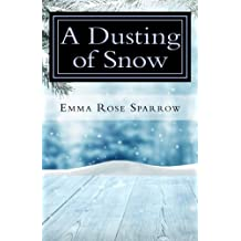 A Dusting of Snow: Volume 2 (Books for Dementia Patients)