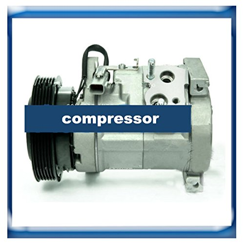 gowe-per-compressore-denso-10s20c-10s20h-per-compressore-plymouth-voyager-caravan-chrysler-dodge-tow