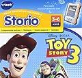 Vtech Storio - Toy Story 3 (80-280122)