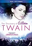 Discovery of Eileen Twain,the -