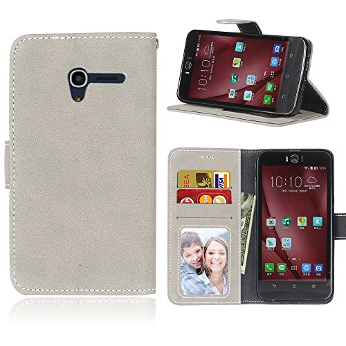 alcatel-onetouch-pop-3-50-zoll-casebonroy-alcatel-onetouch-pop-3-50-zoll-retro-matte-leather-pu-phon