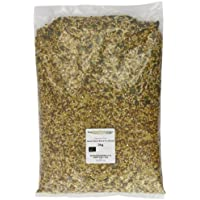 Buy Whole Foods Organic Seven Seed Blend for Bread 2.5 Kg