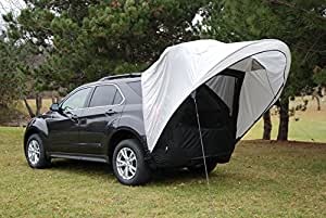 napier cove tent   mpv suv vehicles amazoncouk sports outdoors
