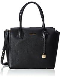 Michael Kors Mercer, Shopper para Mujer, 165x254x305 cm (W x H x L)