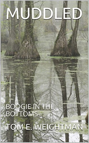 muddled-boogie-in-the-bottoms-english-edition
