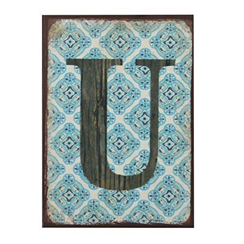 las-letras-del-alfabeto-diseno-retro-metal-imanes-de-nevera-a-z-1-suministrado-metal-multicolor-u