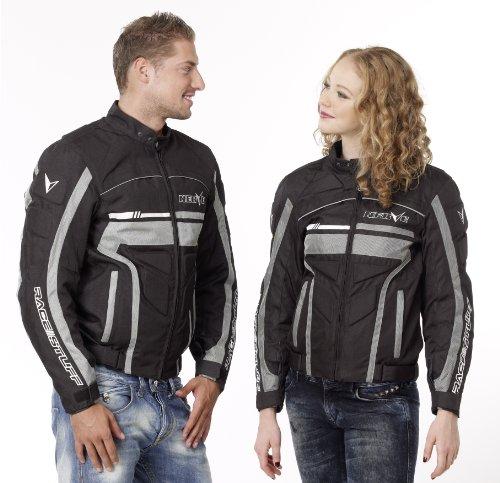 Nerve-Giacca-da-Moto-Race-Stuff